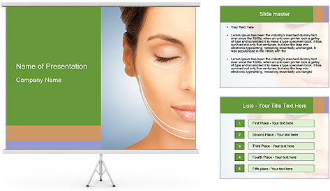 0000074886 PowerPoint Template