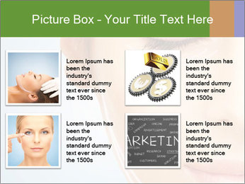 0000074886 PowerPoint Template - Slide 14