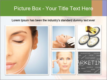 0000074886 PowerPoint Template - Slide 19