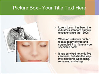 0000074886 PowerPoint Template - Slide 20
