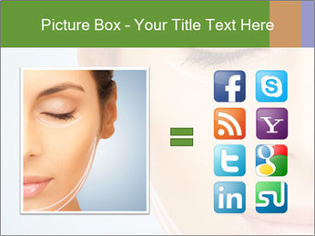 0000074886 PowerPoint Template - Slide 21