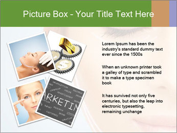 0000074886 PowerPoint Template - Slide 23