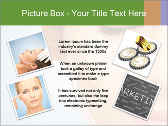 0000074886 PowerPoint Template - Slide 24