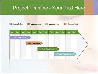 0000074886 PowerPoint Template - Slide 25