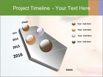 0000074886 PowerPoint Template - Slide 26