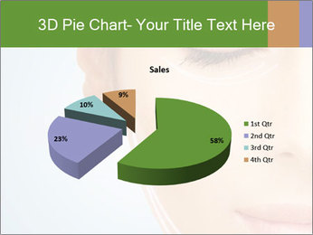 0000074886 PowerPoint Template - Slide 35
