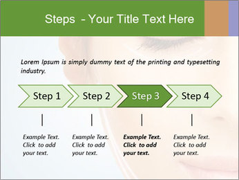 0000074886 PowerPoint Template - Slide 4