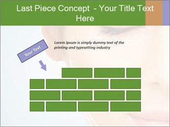 0000074886 PowerPoint Template - Slide 46