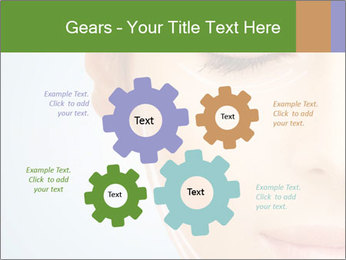 0000074886 PowerPoint Template - Slide 47