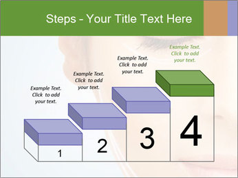 0000074886 PowerPoint Template - Slide 64