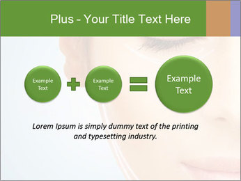 0000074886 PowerPoint Template - Slide 75