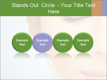 0000074886 PowerPoint Template - Slide 76
