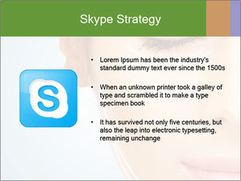 0000074886 PowerPoint Template - Slide 8