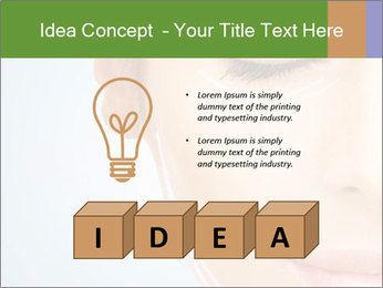 0000074886 PowerPoint Template - Slide 80