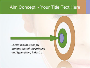 0000074886 PowerPoint Template - Slide 83