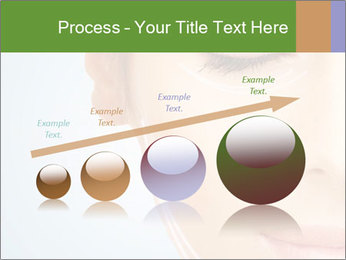 0000074886 PowerPoint Template - Slide 87