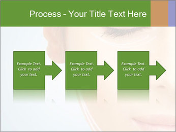 0000074886 PowerPoint Template - Slide 88