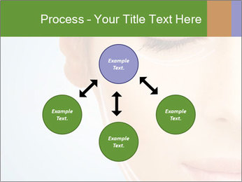 0000074886 PowerPoint Template - Slide 91
