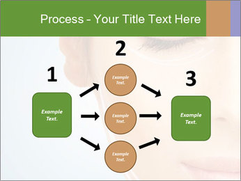 0000074886 PowerPoint Template - Slide 92