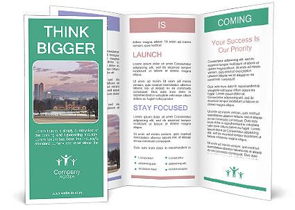 0000074887 Brochure Template