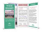 0000074887 Brochure Templates
