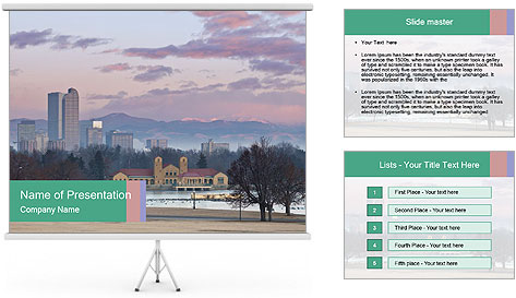 0000074887 PowerPoint Template