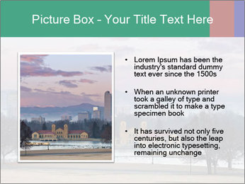 0000074887 PowerPoint Templates - Slide 13