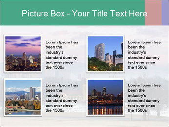 0000074887 PowerPoint Templates - Slide 14