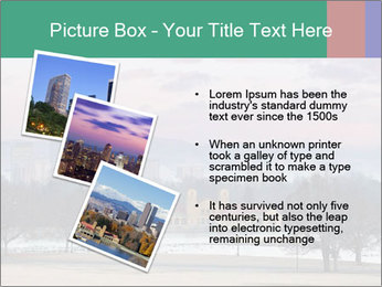 0000074887 PowerPoint Templates - Slide 17