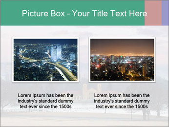 0000074887 PowerPoint Templates - Slide 18
