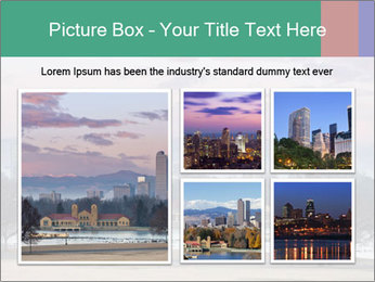 0000074887 PowerPoint Templates - Slide 19