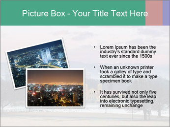 0000074887 PowerPoint Templates - Slide 20