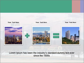0000074887 PowerPoint Templates - Slide 22