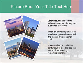 0000074887 PowerPoint Templates - Slide 23