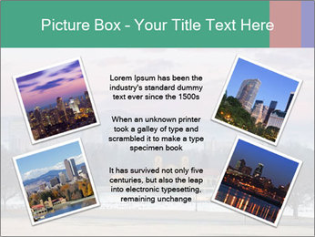 0000074887 PowerPoint Templates - Slide 24