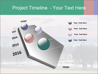 0000074887 PowerPoint Templates - Slide 26