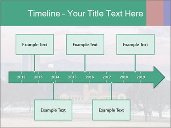 0000074887 PowerPoint Templates - Slide 28