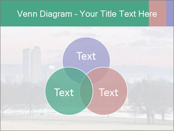 0000074887 PowerPoint Templates - Slide 33