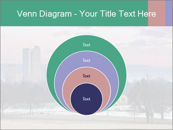 0000074887 PowerPoint Templates - Slide 34