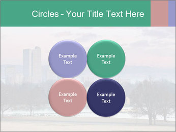 0000074887 PowerPoint Templates - Slide 38