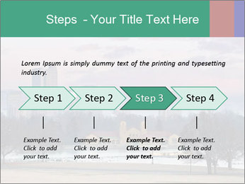 0000074887 PowerPoint Templates - Slide 4