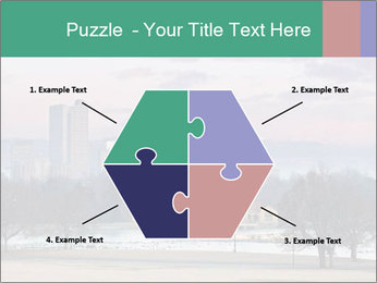 0000074887 PowerPoint Templates - Slide 40