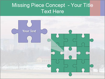 0000074887 PowerPoint Templates - Slide 45