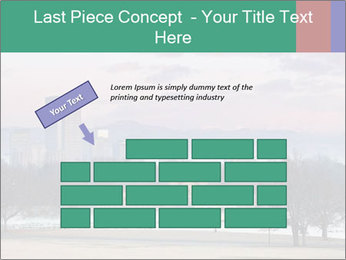 0000074887 PowerPoint Templates - Slide 46