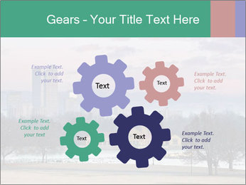 0000074887 PowerPoint Templates - Slide 47