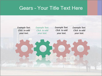 0000074887 PowerPoint Templates - Slide 48