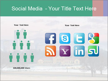 0000074887 PowerPoint Templates - Slide 5