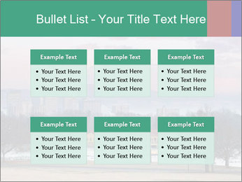 0000074887 PowerPoint Templates - Slide 56