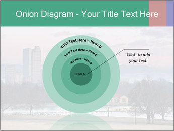 0000074887 PowerPoint Templates - Slide 61