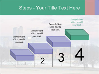 0000074887 PowerPoint Templates - Slide 64